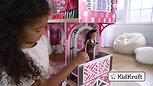 10-Bella Dollhouse