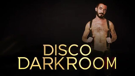 IVAN PEQUEÑO Night @ Strong Disco Madrid (Promo Video)