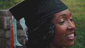 Shoot Highlight: 2019 Grad