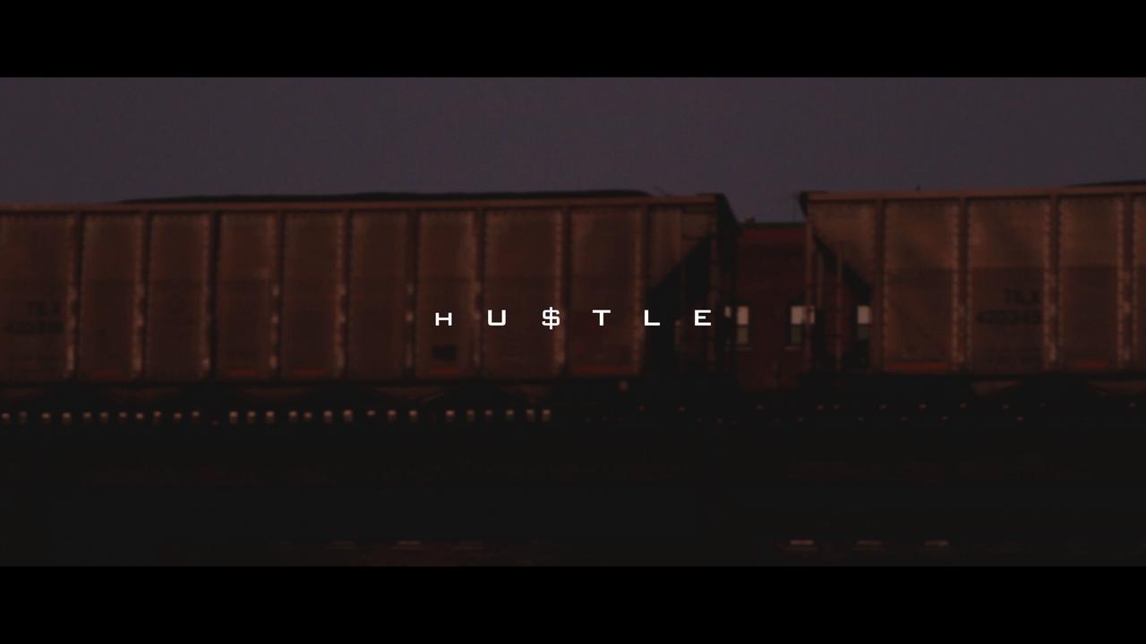 Husle (Serenity Promo)
