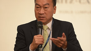 Plasticity Malaysia - Dr Steve Wong (Fukutomi)