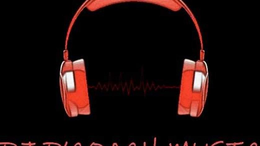 DJ D'Coach - Live from Trinidad & Tobago