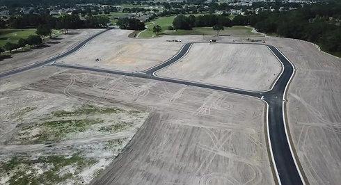Fairways At Arlington Ridge Video Flyover