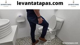 Levantatapas.com
