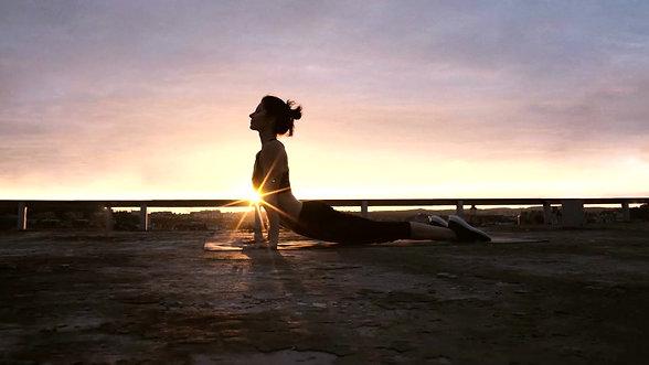 ZEN×Mindfulness×Sports&Yoga