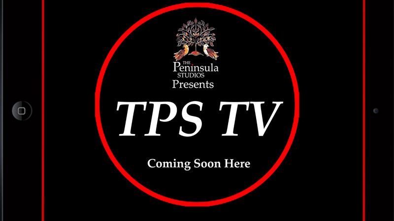 TPS Tv