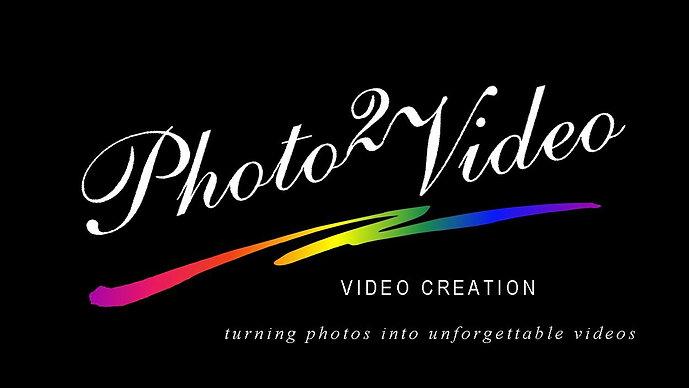 MJM CREATIONS - VIDEO 2020