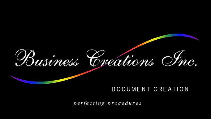 MJM CREATIONS - DOCUMENT 2020