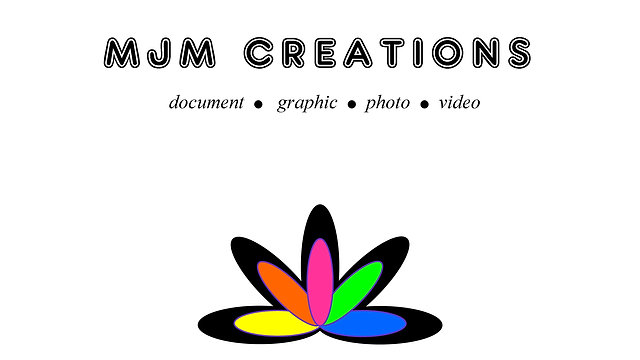 ABOUT MJM CREATIONS 2020