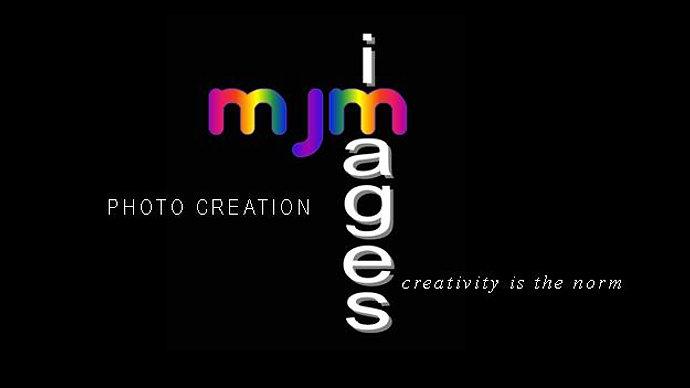 MJM CREATIONS - PHOTO 2020