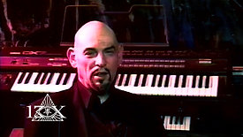 Anton Szandor LaVey Speaks on Isis The Automaton and Artificial Human Companions