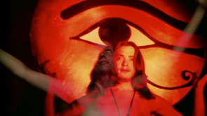 Invocation Of My Demon Brother - Kenneth Anger
