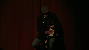 6/6/06 Duncan Trussell & Lil Hobo FULL