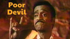 Poor Devil