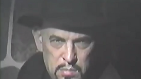 Death Scenes - Narrated by Anton LaVey