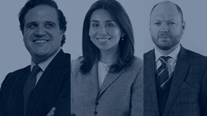 Finanzas en tiempos de crisis: Mecanismos legales para sortear la ola
