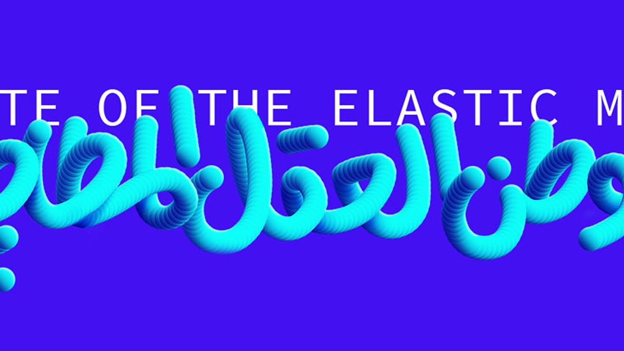 The State of The Elastic Mind 2019