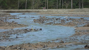 Mining in Marinduque