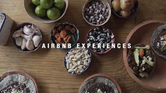 Taco Experience | AirBnB