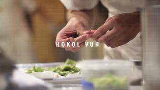 Hokol Vuh | Altius Events