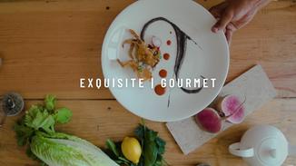 Exquisite | Villa Premiere