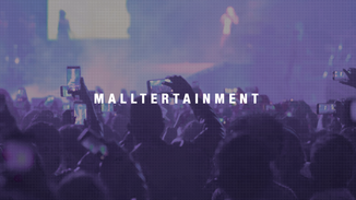 Malltertainment | Altius Events