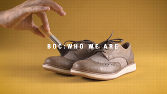 Who We Are | BOC Shoes US