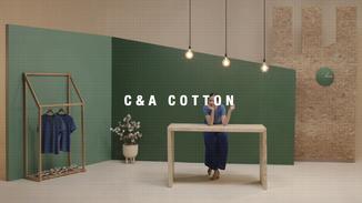 Cotton | C&A México