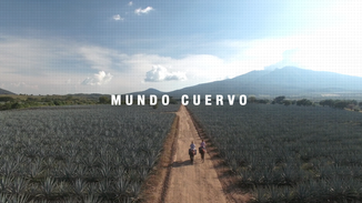 Father and son | MundoCuervo