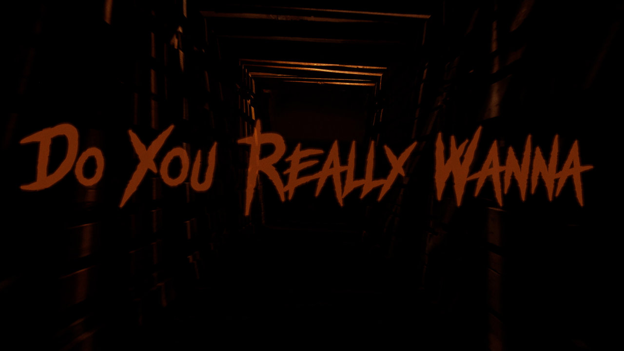 Omar Veluz - Do You Really Wanna (Official Music Video)