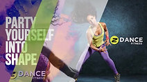 Zumba Fitness Promo (Videohive After Effects Template)