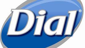 Dial Yogurt Body Wash