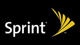 Sprint 3D