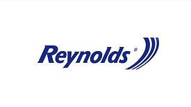 Reynolds Masterbrand