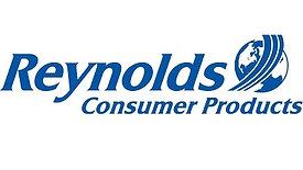 Reynolds Wrap Cannonball