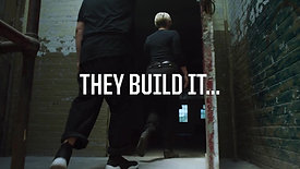 BuildOut Teaser