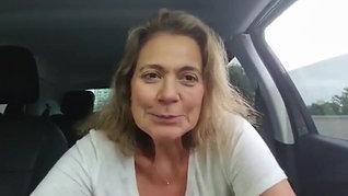 Izabel Conti