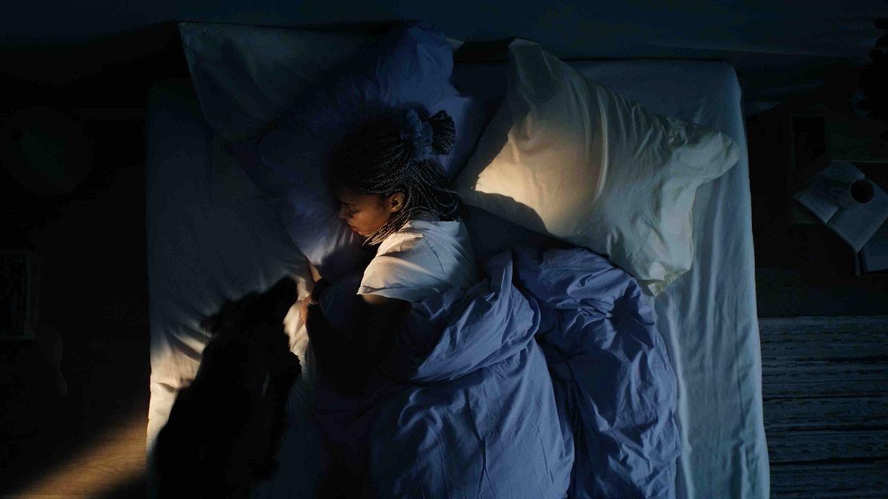 NITO - Sov godt