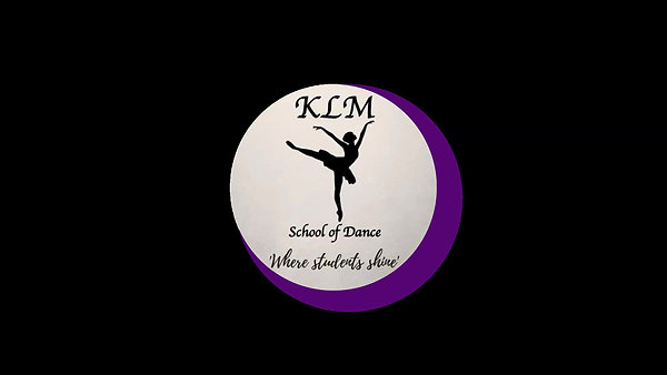 Pre-Inters Ballet - Grade 2 Ballet Dance