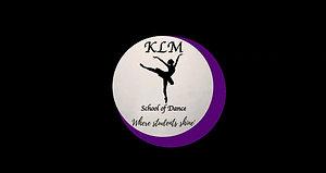 Prelim & Juniors 1 Ballet - Miss Polly had a Dolly
