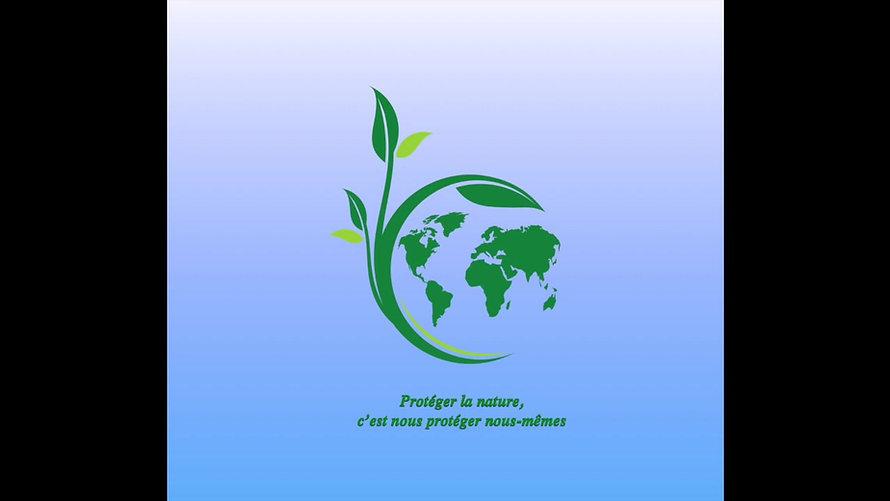Journée plantation arbre Melasco