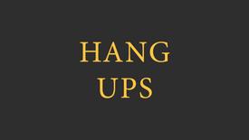 Batman and Me (2019) TEASER #3 - Hang ups