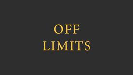 Batman and Me (2019) TEASER #10 - Off limits