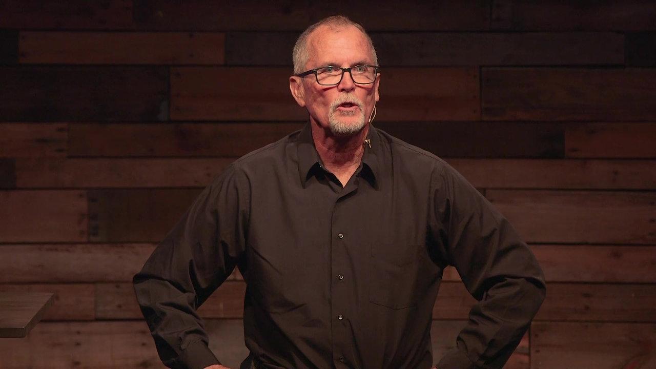 Michael Leehan Lecture