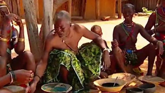 Intercâmbio Cultural Brasil Angola 2023