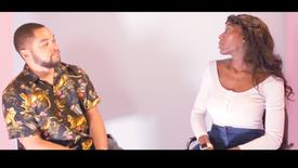 Newlyweds Interview