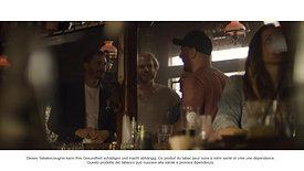 Philip Morris / IQOS / The Bar