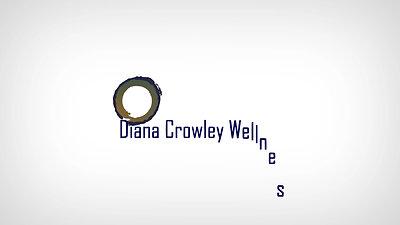 Diana_Crowley