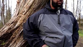 Dri Duck Storm Jacket
