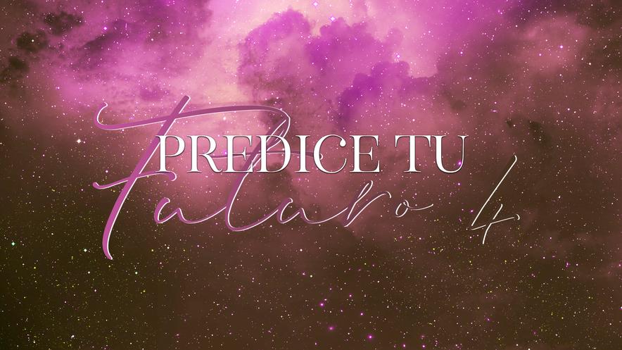 """""""PREDICE TU FUTURO """"NÚMERO ABORDAJE, MES Y DÍA PERSONAL""""- Parte 4 - TIEMPO: 02:50:19"""